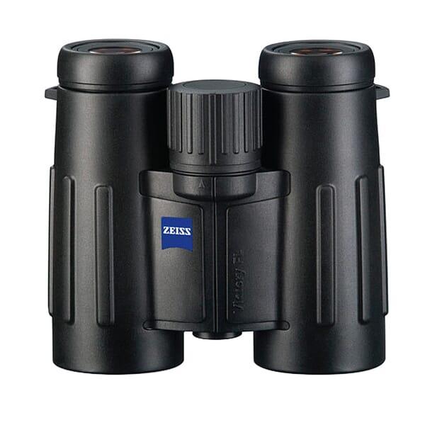 Zeiss Victory 8x32 T* FL LT Black Demo Binocular 523230-0000-000