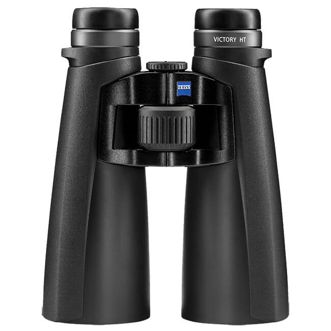 Zeiss Victory 8x54 HT Demo Binoculars 525628-0000-000